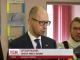 100 українських шкіл модернізують за 200 мільйонів гривень