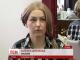 В Польщі діє салон краси для онкохворих