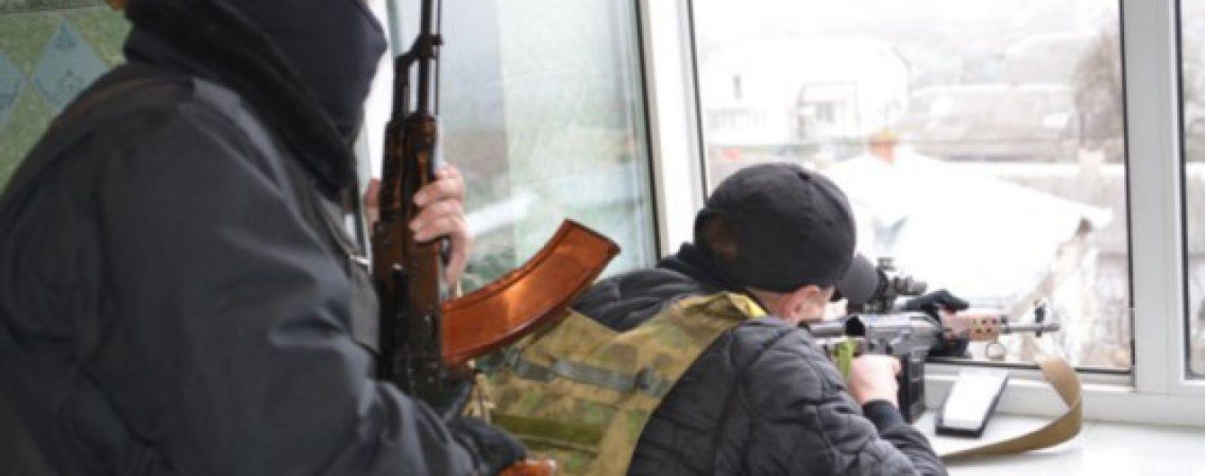 Савченко почала голодувати та моторошна стрілянина на Тернопільщині. 5 головних новин дня