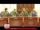 На війні Україну захищає 1200 жінок