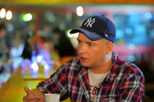 Андрій Данилко поділився подробицями конфлікту із Кіркоровим через SunSay