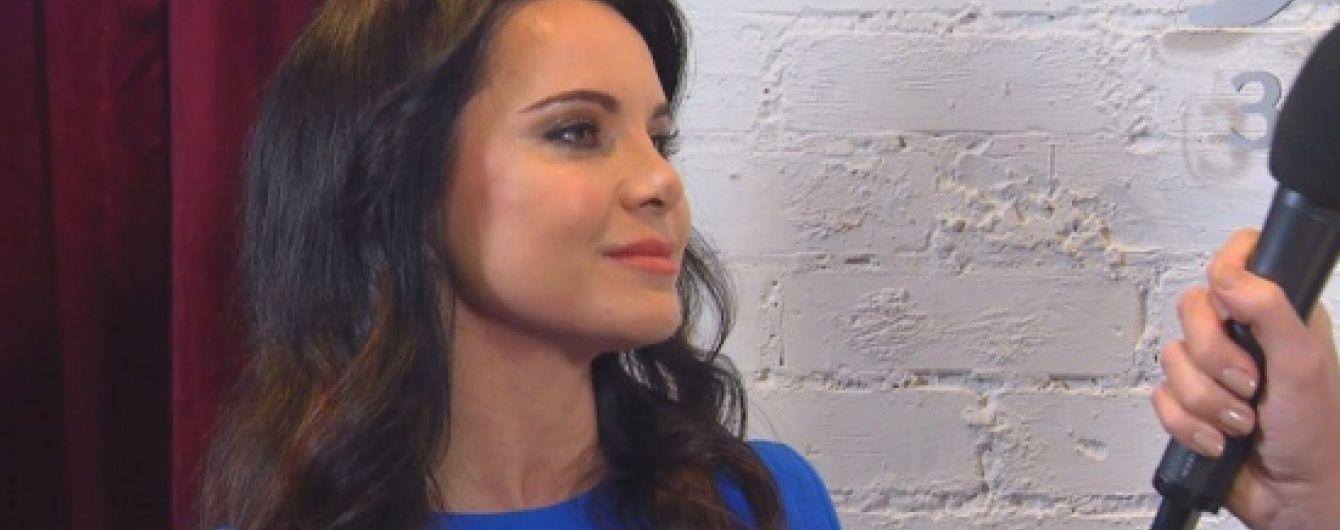 Лілія Подкопаєва зізналася, чи спілкується зі своєю кумою Ані Лорак