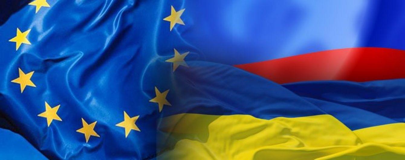 Втома від України vs Втома від Росії