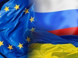 Усталость от Украины vs Усталость от России