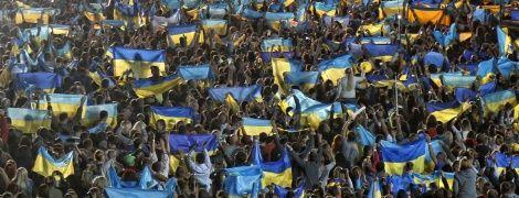В Україні проведуть пробний перепис населення
