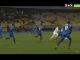 Динамо - Дніпро - 2:0. Старт футбольної весни на боці Києва