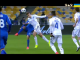 Динамо - Дніпро - 2:0. Думки експертів