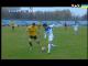 Сталь - Олександрія - 2:2. Відео-аналіз матчу