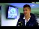 Захисник Динамо розповів, як забив найкрасивіший гол 2015 року
