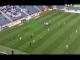 Чорноморець - Карпати - 0:0. Відео-аналіз матчу