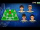 Шлях на Євро-2016: хто потрапить до заявки збірної України