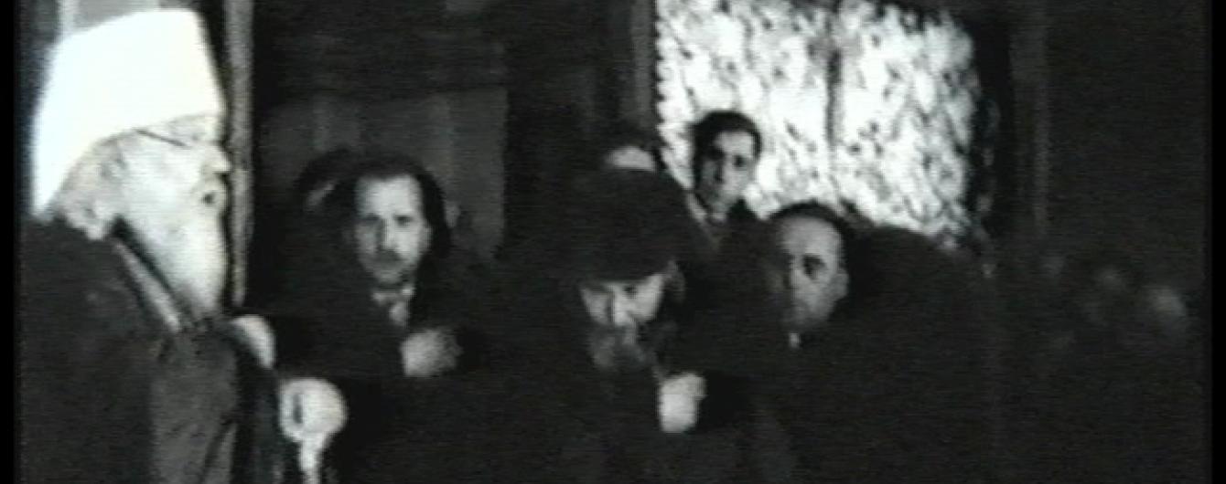 Православні християни закликали визнати жахливу правду про ліквідацію УГКЦ у 1946