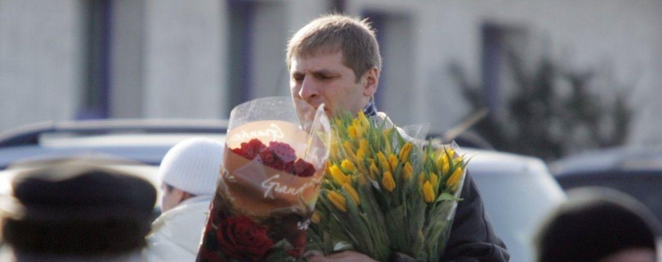 Видео лишения действенности девочек в украине фото 716-485