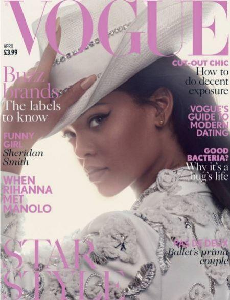 Ріанна Vogue_2