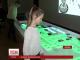У Варшаві відкрилася перша в світі виставка, організована дітьми