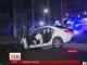 Чи має право німецька поліція стріляти в злісних порушників на дорогах