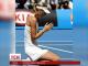 Російську тенісистку Шарапову відсторонили від змагань через допінг-скандал