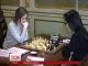 У Львові сьогодні  зіграють шосту партію Чемпіонату світу з шахів серед жінок