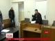 Запобіжний захід Анастасії Леоновій сьогодні має обирати Шевченківський суд столиці
