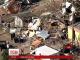 Потужне торнадо в американському Техасі знесло дах житлового комплексу