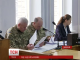 Фінішна пряма у справі офіцерів 53 бригади