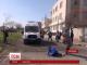 Двоє людей загинули у Туреччині від вибухів реактивних снарядів, випущених з території Сирії