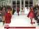 Модний показ від Chanel осінь-зима продиктував нові тенденції у Парижі