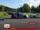 У Новій Зеландії злочинець розстріляв чотирьох поліцейських