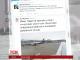 Народні депутати, що летіли на суд над Савченко, були затримані в Москві