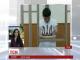 Надія Савченко продовжує сухе голодування