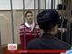 Росія не обговорювала з Україною можливість обміну Надії Савченко