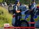 Новозеландський стрілець хоче здатися поліції