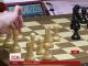 У Львові зіграють шосту партію Чемпіонату світу з шахів серед жінок