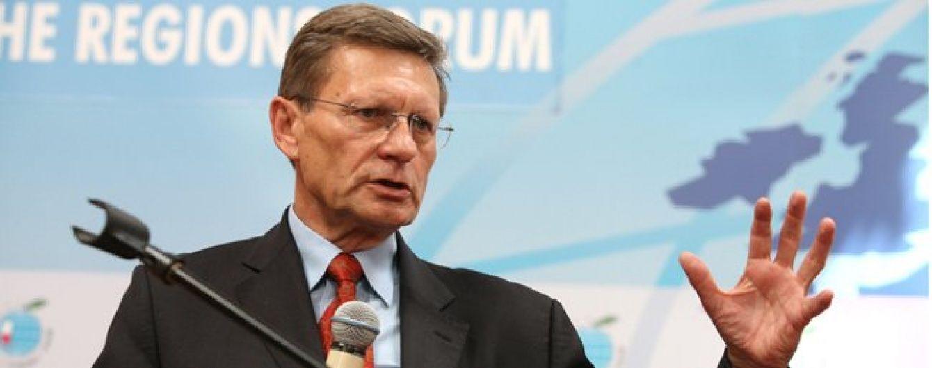 """Батько польської """"шокової терапії"""" розповів, як реформувати Україну"""