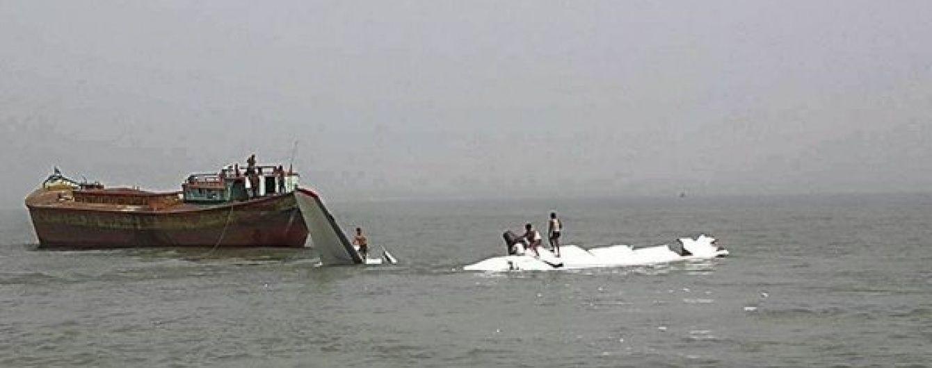 Авіакатастрофа в Бангладеш: помер ще один українець