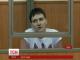 Суд Донецька Ростовської області відстрочив ухвалу щодо Надії Савченко ще на 12 днів