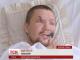 У Дніпропетровську рятують життя 24-річного Капітона Лі, який підірвався на міні