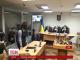 Слухання справи Єрофєєва та Александрова вже втретє перенесли