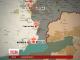 Бойовики пішли в атаку на Луганщині