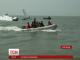 Троє українців загинули внаслідок авіакатастрофи біля узбережжя в Бангладеші