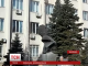 У Запоріжжі демонтували погруддя Серго Орджонікідзе