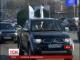 У Росії автопробіг прирівняли до мітингу, а наметове містечко до пікету