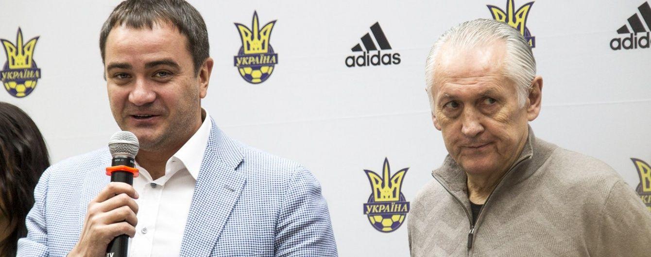 У футбольному чемпіонаті України будуть посилені покарання