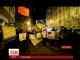 По всьому світу люди під російськими посольствами вимагають звільнення Надії Савченко