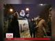 У Росії акція на підтримку української льотчиці закінчилася в СІЗО