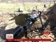 Під Горлівкою українські бійці успішно відбивають атаки бойовиків