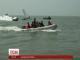 Українські авіатори загинули у Бангладеш