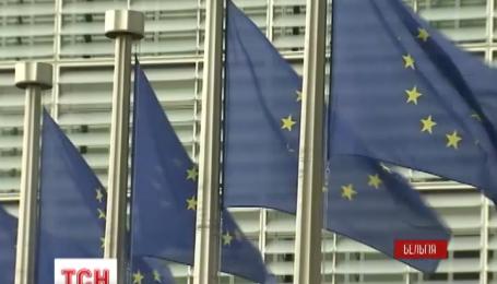 Еврокомиссия предложила отменить визы для граждан Грузии