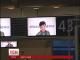 """До всесвітньої акції на підтримку Савченко приєднався столичний аеропорт """"Бориспіль"""""""