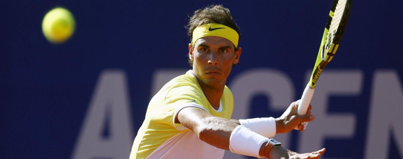 Один із найкращих тенісистів світу заявив, що Шарапова має відповісти за допінг